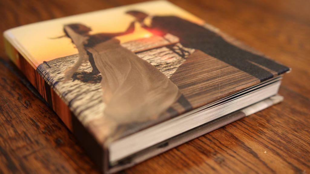 LittleBook001
