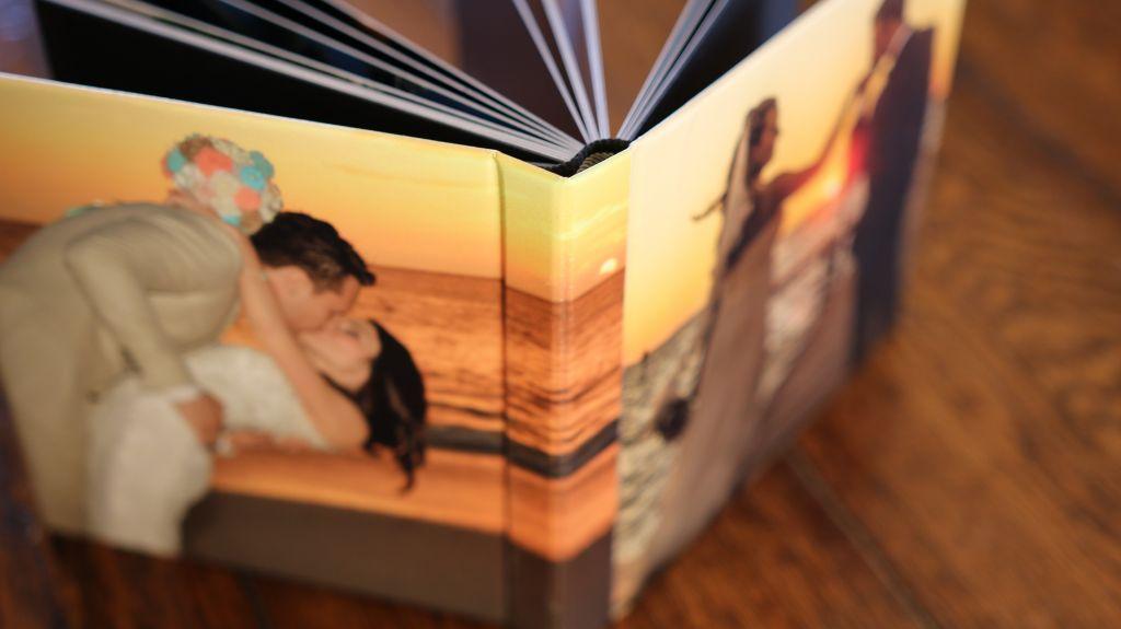 LittleBook002