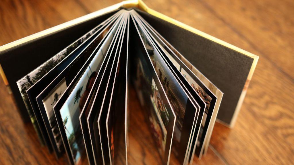 LittleBook004