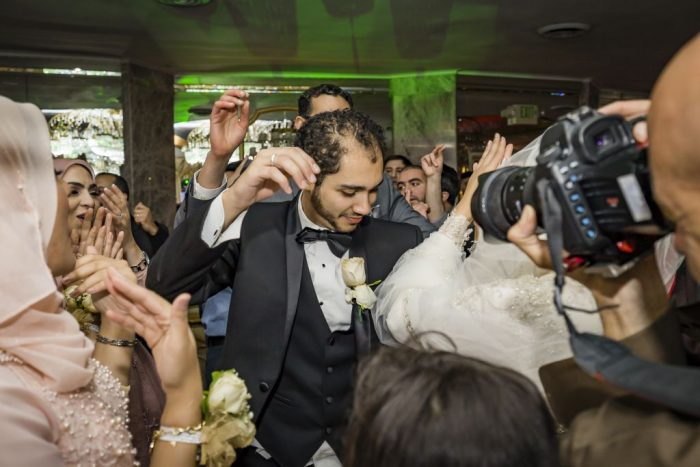 Ethnic-Wedding-Videographers-in-Tampa