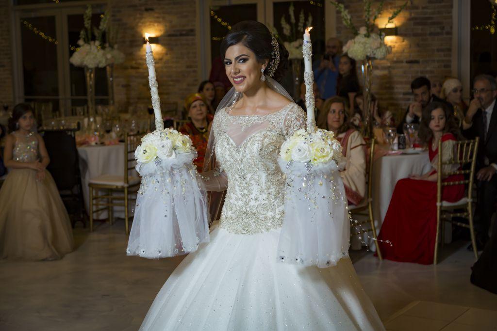 Ethnic wedding Photographers Tampa