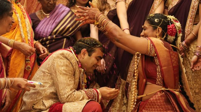 Indian-Wedding-Videographers-Tampa