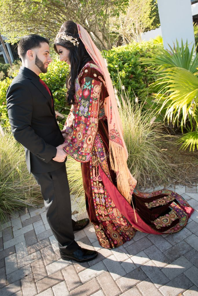 Photographers for Ethn ic Weddings