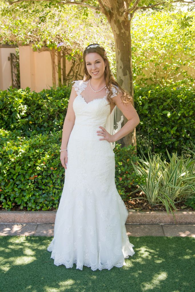 Clearwater Wedding Photographers