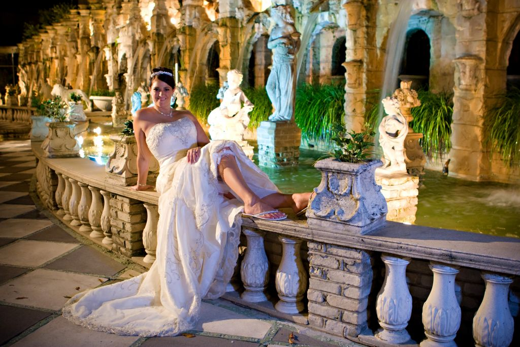 Cherished Ceremonies Weddings Tampa Wedding: Wedding Photographers In Clearwater Wedding Venues