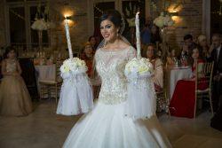 Muslim-Weddings-Tampa