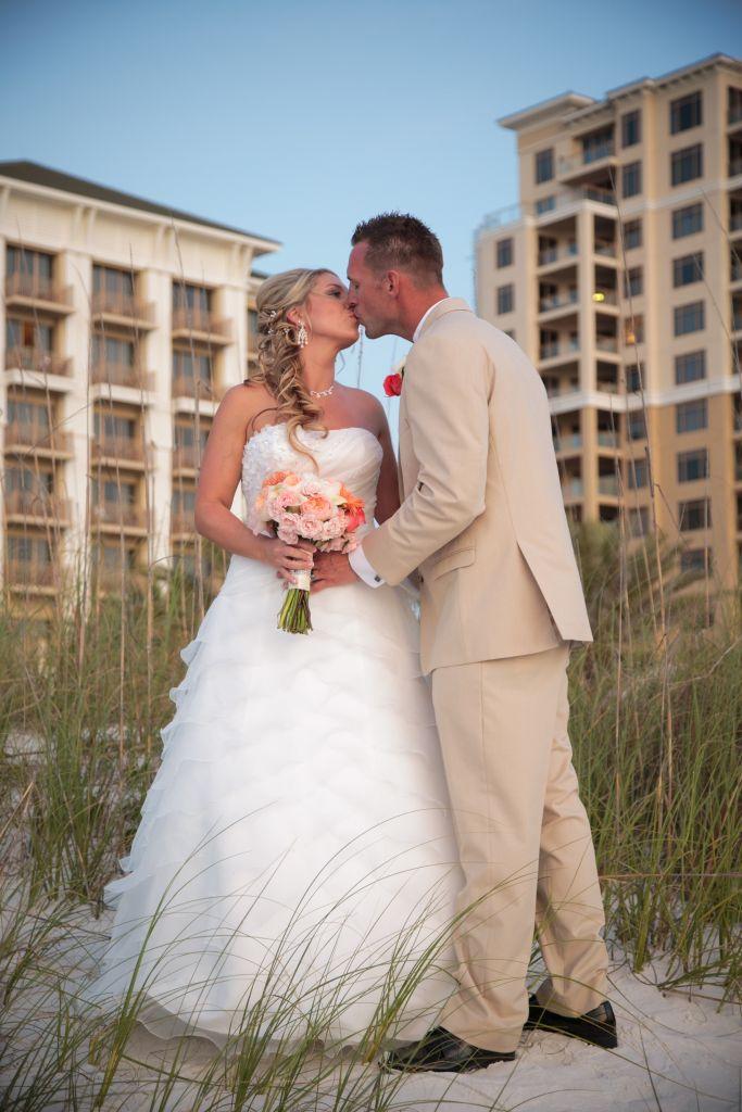 Photographers Clearwater Beach Sandpearl