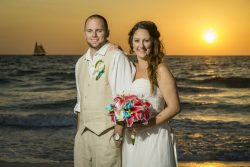Clearwater-Beach-Wedding-Photographers3