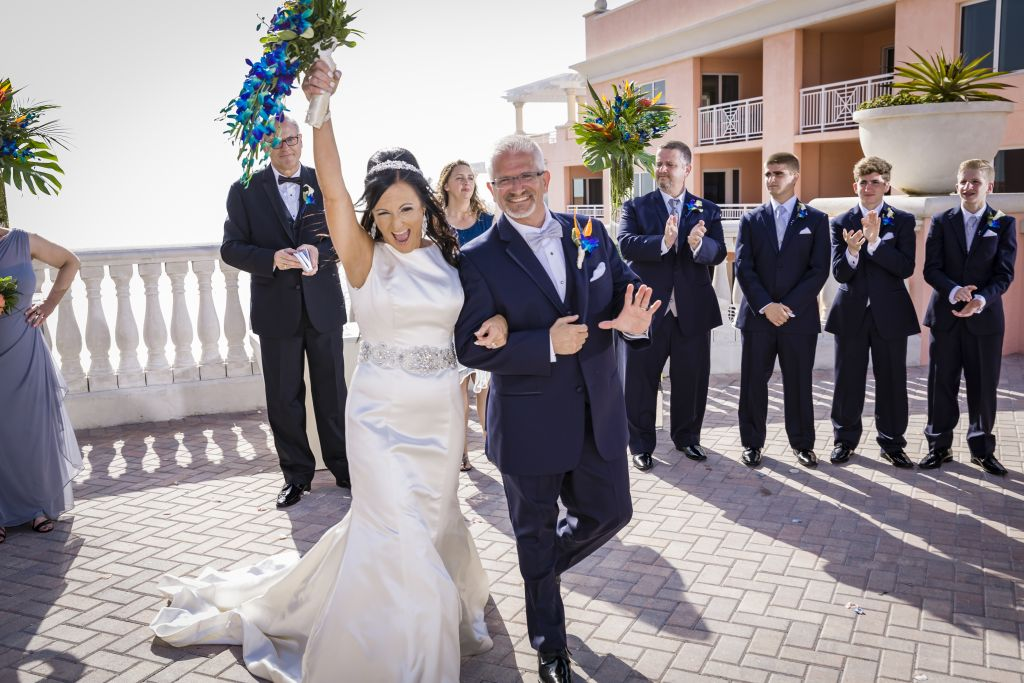 Photographers-Clearwater-Bch-Weddings