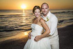 Photographers St Pete Beach Weddings