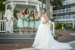 St-Pete-Beach-Wedding-Photographer-Tradewinds
