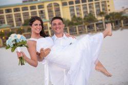 St-Pete-Beach-Wedding-Photographers Sirata