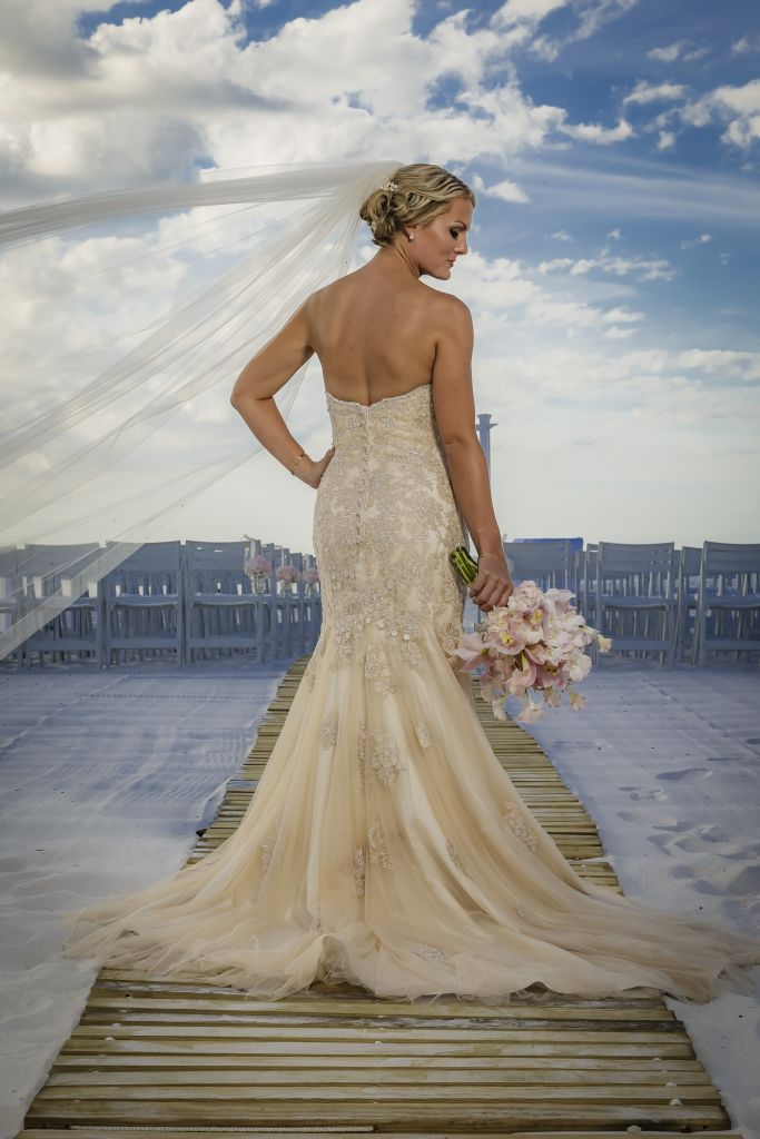 Affordable Wedding Photography Tampa Fl: Wedding Photographers In Clearwater Beach Florida Gallery