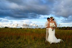 Wedding Photographers in Clearwater Beach