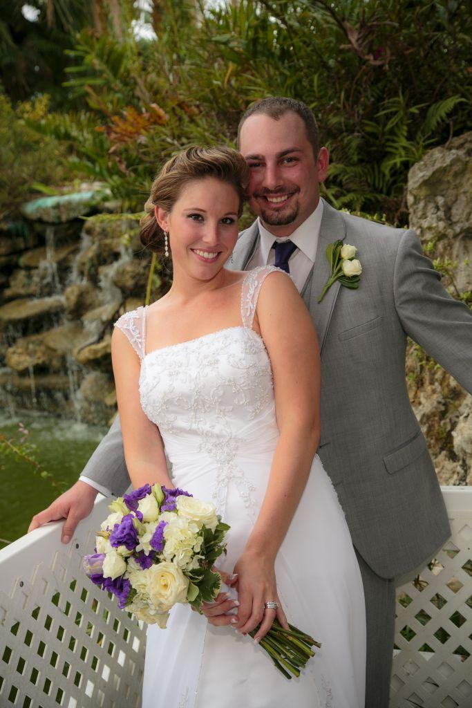 Affordable Wedding Photography Tampa Fl: Wedding Photographers Sarasota Bradenton Palmetto Venice