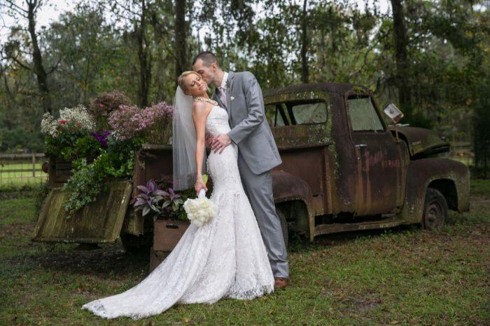Hernando-Photographers-White-Barn