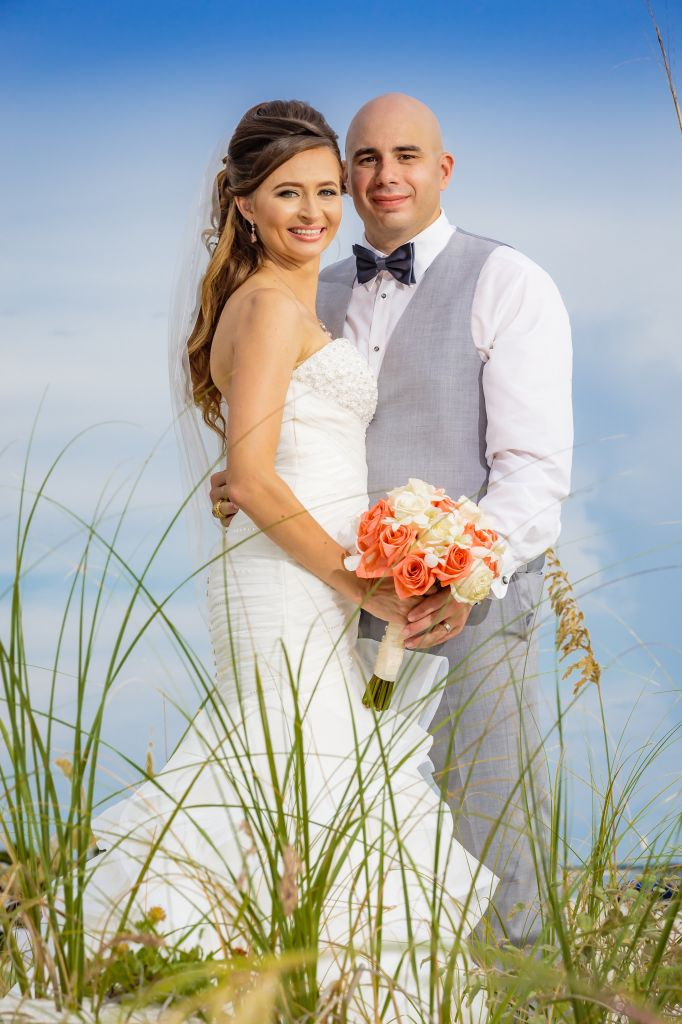 St-Pete-Beach-Wedding-Videographers