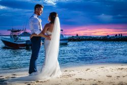 Videographers-Clearwater-Beach-Shephards