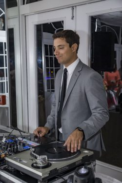 Wedding-DJs-in-Tampa