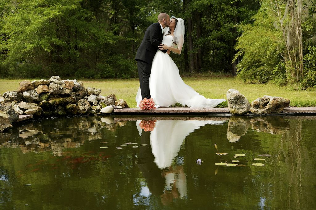 Wedding Videographers Pasco County