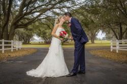 Wedding Videographers at Lange Farm