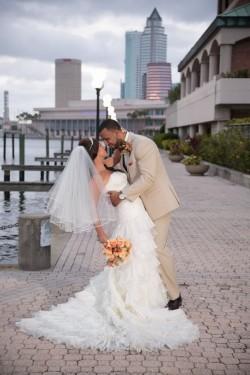 Photographers in Tampa Harbor Island