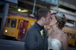 Tampa Wedding Phtographers