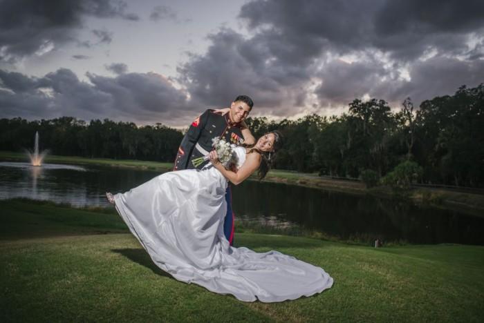 Tampa Palms Photographers