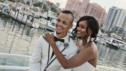 Wedding Photographers Clearwater Beach