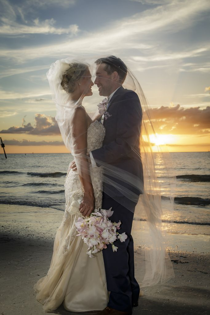 Affordable Wedding Photography Tampa Fl: Phototgraphers In Tampa, Clearwater, St Petersburg