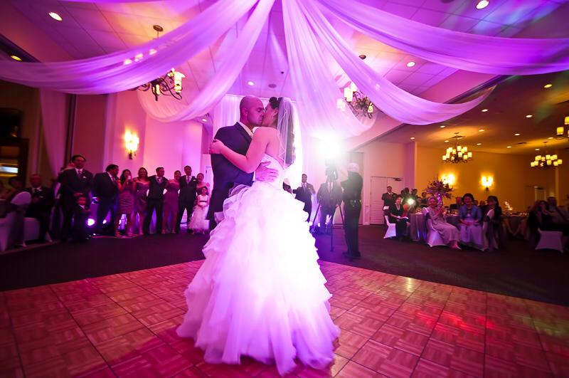 Wedding Lighting in T&a Bay Lighting for Weddings T&a & Wedding Lighting in Tampa Uplighting and Projection Monogram ...