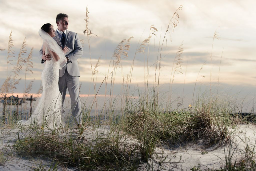 Wedding-Photographer-Tampa-St-Pete-Beach