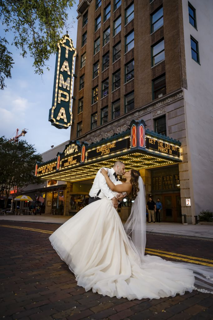 Wedding-Photographers-Tampa-Theatre