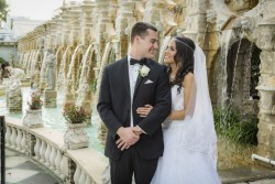 Wedding Photographers in Tampa Clearwater