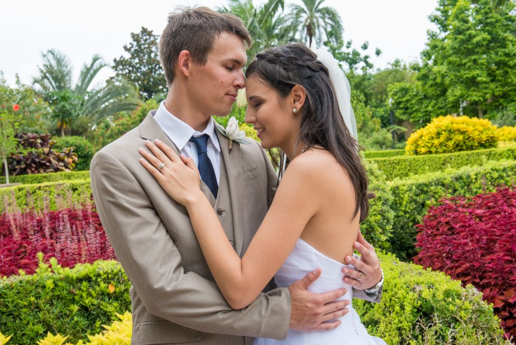 Wedding Photographers in Lakeland