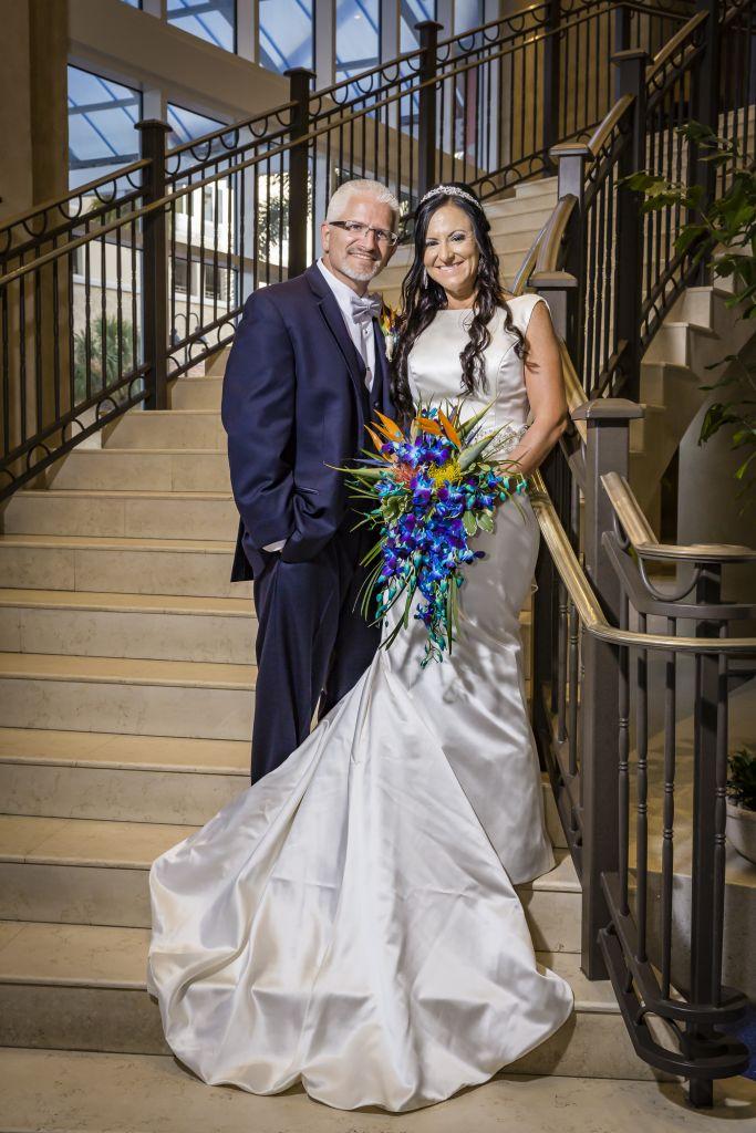 Wedding-Photographers-Clearwater-Beach-Hyatt