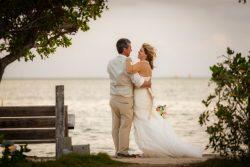 Florida Keys Wedding Islamorada