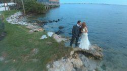 Rusty Pelican Weddings