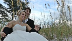 Weddings at Grand Plaza St Pete Beach