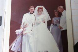 Donald & Kathy Markham