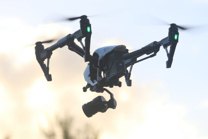 aerial-videographers-tampa