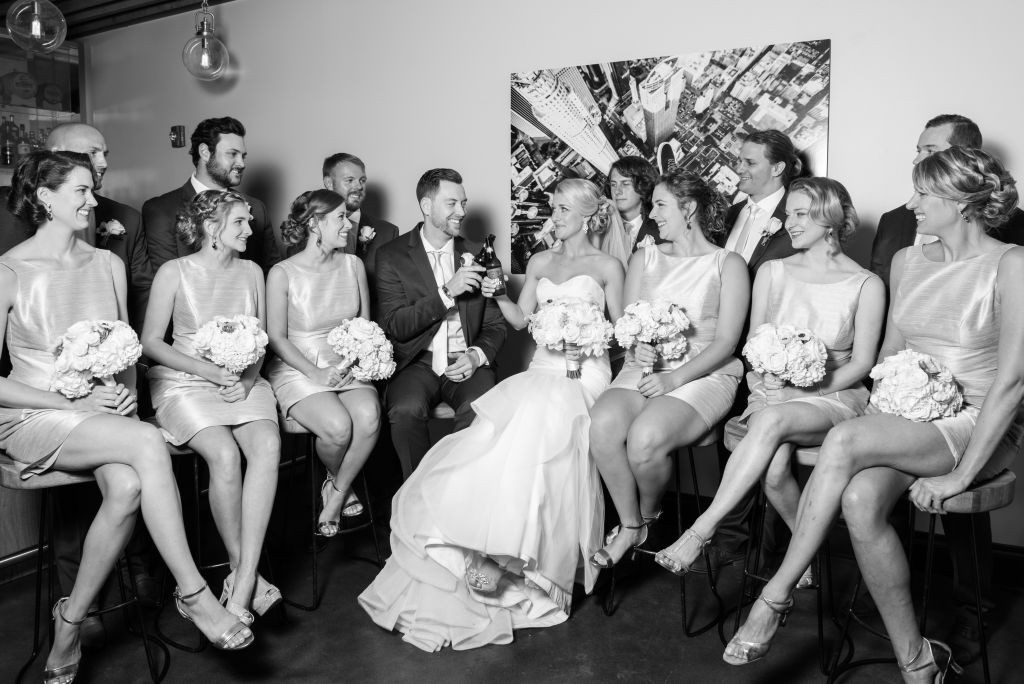 gardner-wedding-494