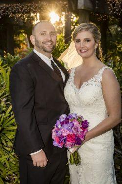 Wedding at Rusty Pelican 501
