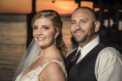 Weddings at Rusty Pelican