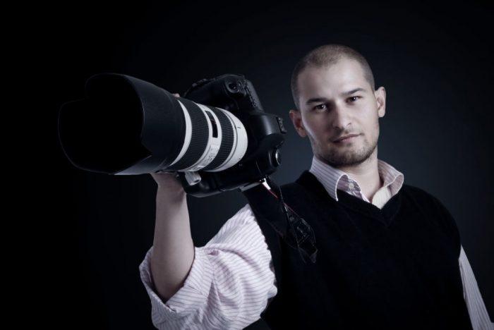 2nd Photographer001