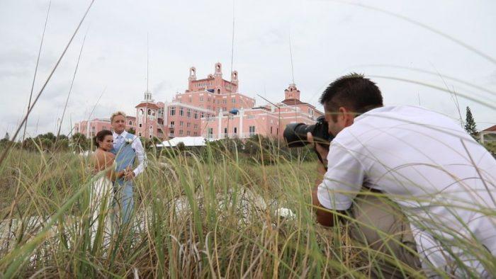 Photographer-in-St-Pete-Beach-Jamie