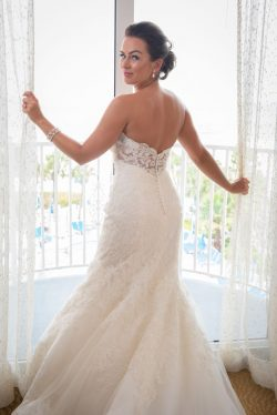 Pre-Wedding-Photography-St-Pete-Beach