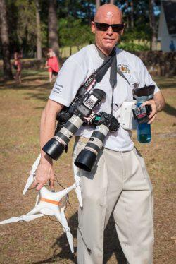 Tampa-Wedding-Photographer-Videographer