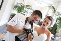 Tampa Wedding Photographer Jamie