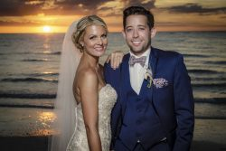 Clearwater-Beach-Wedding-Photographers-2